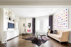interior and art files donald trump new york u0027s penthouse