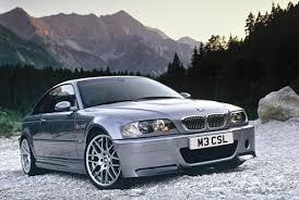 2003 bmw m3 specs bmw m3 csl e46 specs 2003 autoevolution