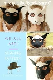 best 25 costume ideas on sheep ideas