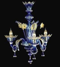 Gold Glass Chandelier 108 Best Muran0 Chandeliers I Love Images On Pinterest Murano