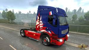 scs software u0027s blog world of trucks event prolonged