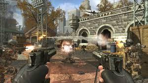 Cod 3 Map Pack Www Gameinformer Com