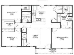 small cottage floor plans unique small homes plans processcodi com
