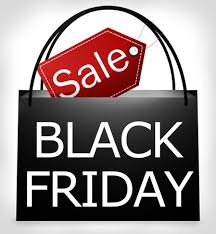 aveda black friday best black friday sales 2015