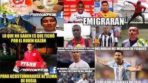 Memes De Messi - fotos cristiano ronaldo y lionel messi en los memes de la