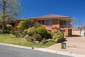 Real Estate For Sale 2605 11 Harpur Street Garran Real Estate For Sale Allhomes
