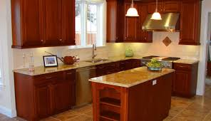 Lowes Kitchen Cabinet Refacing Cabinet Fascinating Kitchen Island Cabinet Panels Extraordinary