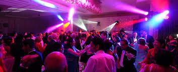 party light rentals 1 toronto dj motion light rentals toronto weddings event rentals