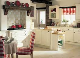 country style kitchen design m4yus norma budden