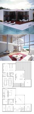 best modern house plans apartments 3 bedroom house building cost beautiful bedroom house