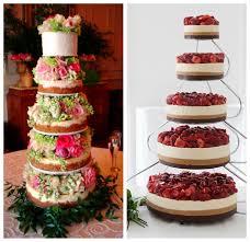 cheesecake wedding cake tiered cakes jpg 1426 1377 wedding cakes cheesecakes