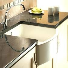 Kitchen Sinks Toronto Undermount Ceramic Kitchen Sinks Uk Kitchen Sinks And Faucets