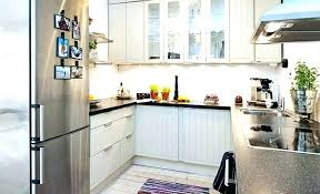 kitchen furnishing ideas apartment kitchen decor buyskins co