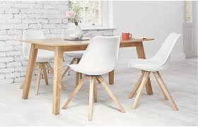 4 seater dining table with bench white designer dining set 4 seats home furniture out out