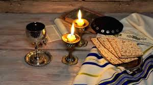 shabbot candles shabbat candles times los angeles candle blessing audio candlesticks