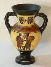 Old Vases Prices Greek Vase Ebay