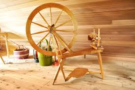 spinning wheel plans pdf download woodworking plans mail organizer