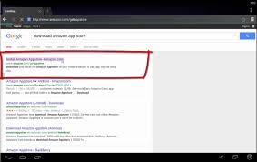 amazon promo code usage game war youtube