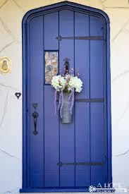 decor styles spring home tour decorating ideas a home to grow old in