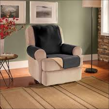 Sofa Covers Kohls Furniture Amazing Recliner Covers Kohls Furniture Slipcovers At