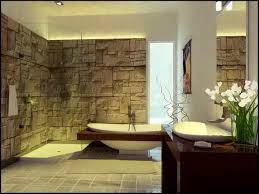 bathroom design series the