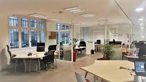 location bureau particulier location bureaux et locaux professionnels 39 m 8e 39 m
