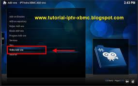 xbmc apk xbmc kodi app apk for android ios chromecast extension app