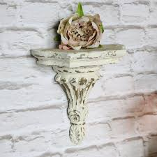 Shabby Chic Wall Sconces See Everything Shabby Chic Style Home U0026 French Style Melodymaison