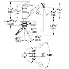 grohe parts kitchen faucet kitchen grohe kitchen faucet parts inspirational order replacement