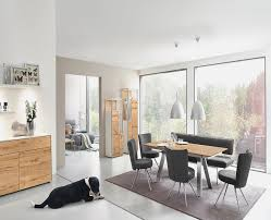 mã nchen mã bel design home design mã bel beautiful home design ideen