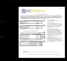 When Do College Award Letters Come Out Award Notification And Award Letter Financial Aid