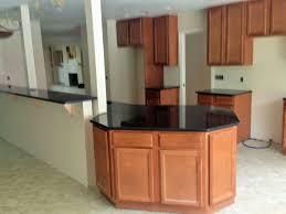 truwood cabinets longwood fl roselawnlutheran