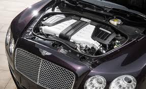 bentley gt3 engine bentley w engine new cars 2017 u0026 2018