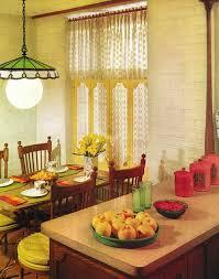 1970s Home Decor 1114 Best The Vintage Home Images On Pinterest Vintage Interiors