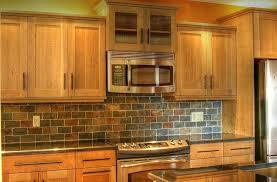 meuble de cuisine occasion particulier meuble de cuisine occasion particulier bon coin meuble cuisine d