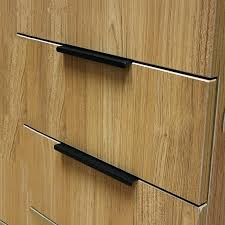 kitchen cabinet door handles uk modern cabinet handle gallery of modern kitchen cabinet handles