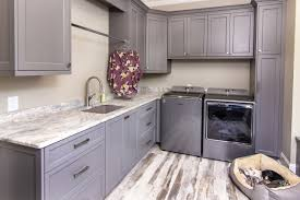 best place to buy cabinets for laundry room how to design a laundry room walker woodworking