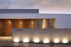Outdoor Patio Wall Lights Outside Wall Lights For House Mesmerizing Study Room Decoration At