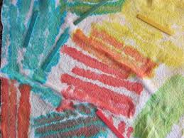 pdf liberon wood dye colour chart plans diy free diy bench plans