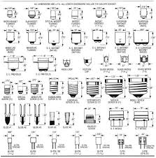 ikea light bulb conversion chart type b light bulb 40w type b light bulb ikea msdesign me