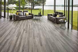 hardwood flooring bamboo oak cherry maple flooring innovations