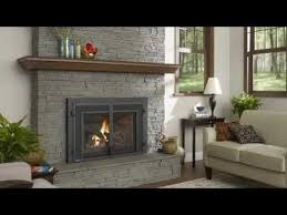 Best Gas Insert Fireplace by 11 Best Gas Inserts Images On Pinterest Gas Insert Gas