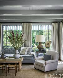 coffee table grey living room 32 best coffee table styling ideas how to decorate a square or