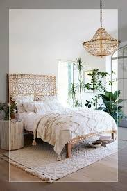 tropical bedroom decorating ideas bedroom caribbean style bedroom decorating ideas caribbean style
