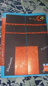 a z learning time the five pillars of islam by z s and k