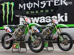 james stewart news motocross james stewart team usa motocross of nations bikes motocross