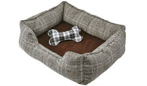 Kong Dog Beds Happy Howlidays Best Dog Gifts For Christmas Canadian Living