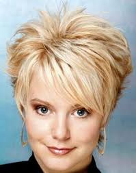 short hairstyles for women in their late 50 s 20 stylish hairstyles for women over 50 grey hairstyle short