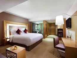 Picture Of A Room Hotel Yangon Novotel Yangon Max