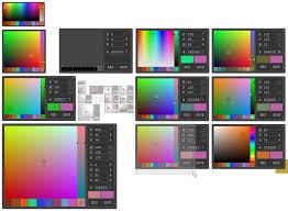 colorpicker 0 6